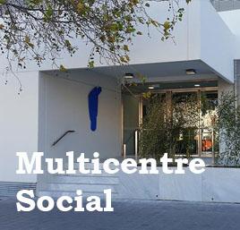 Multicentre