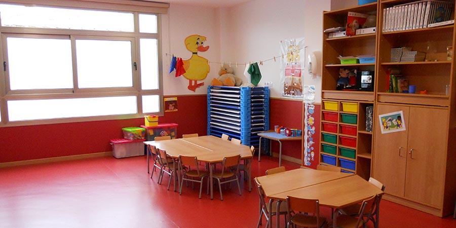 escuela-infantil-de-torrent