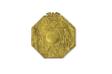 medalla_oro_ciudad_valencia