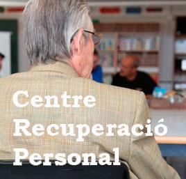 centre-recuperacio-personal
